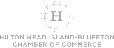 hilton-head-island-bluffton-chamber-of-commerce_edited_gray.png