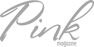 pink_logo_gray.png
