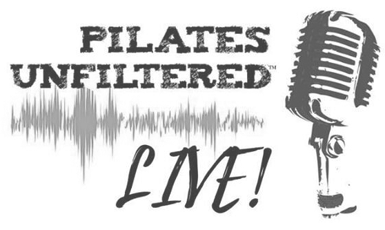 pilates_unfiltered.png