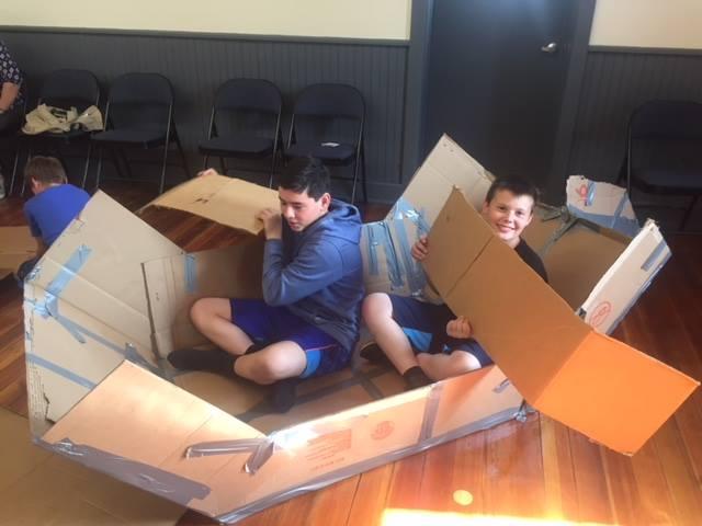 GYC Cardboard.jpg