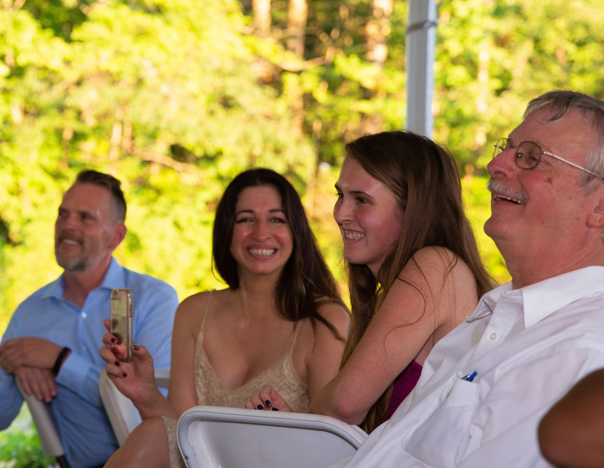 annabel smile table 2.jpg