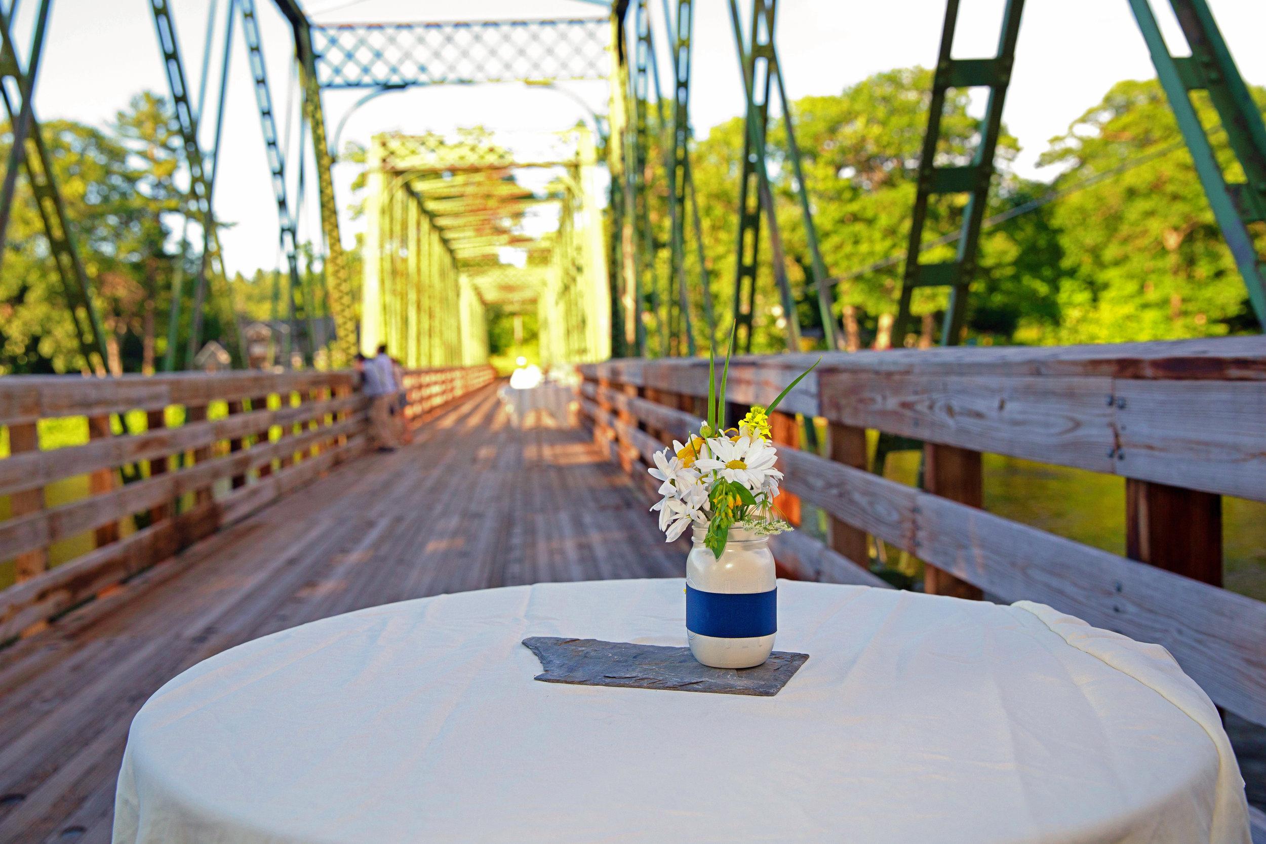 bridge table.jpg