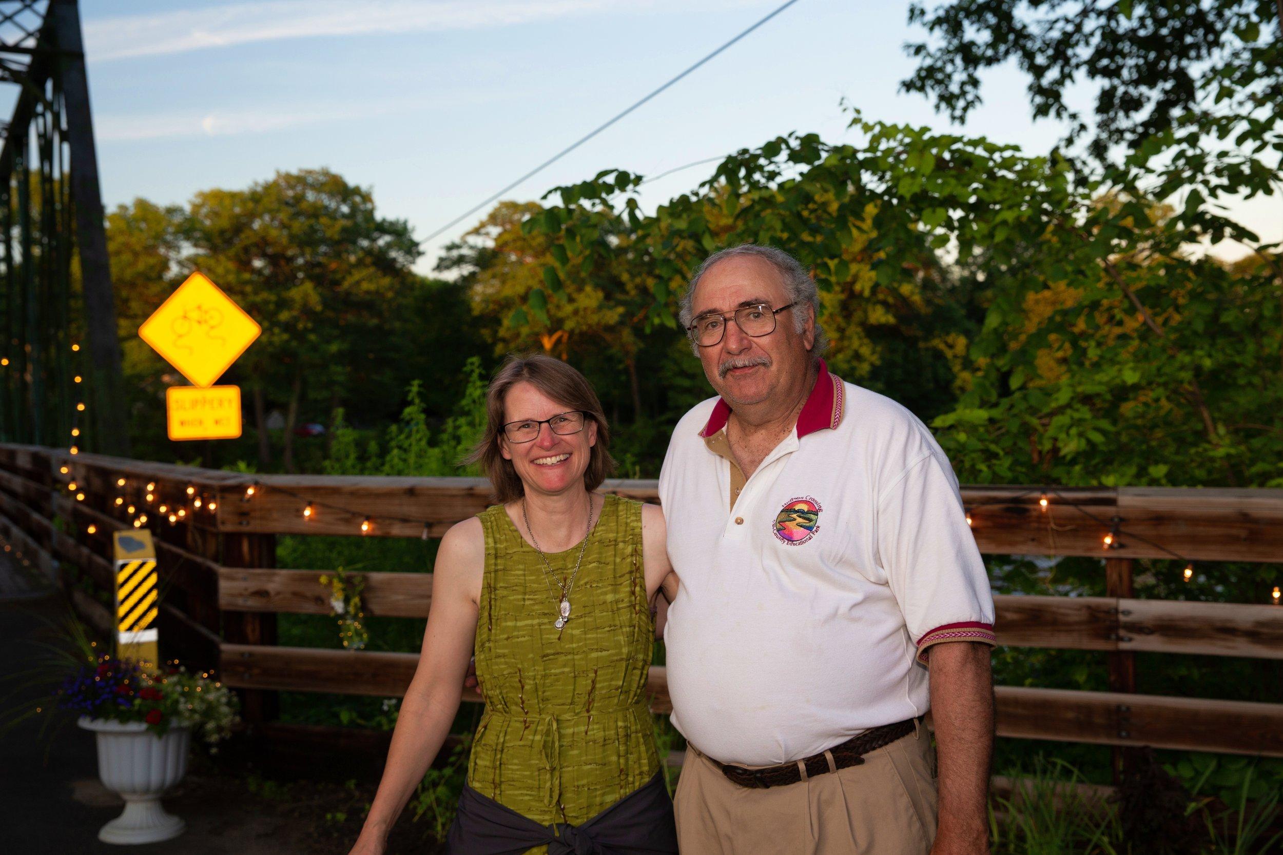 julie and darryl.jpg