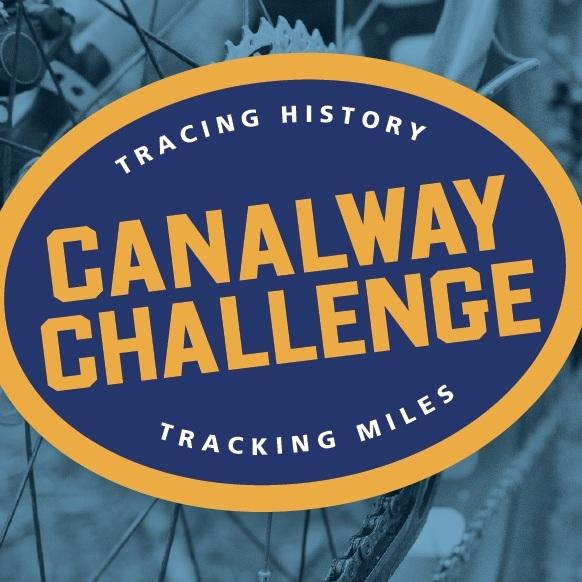 Canalway+Challenge