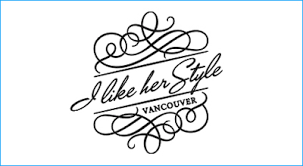 Taylor Aller (Oomen) - I like her style Vancouver