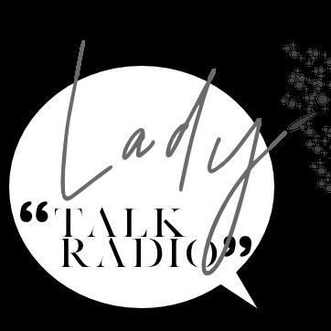 ladytalkradio.png