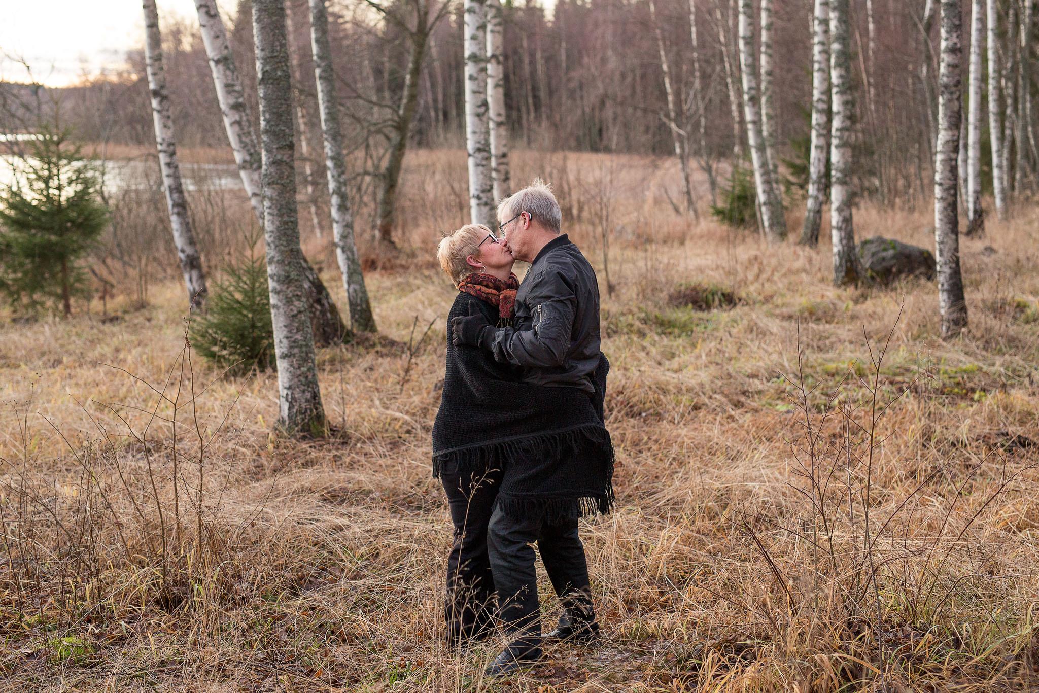 fotograf_sabina_wixner_hudiksvall.jpg