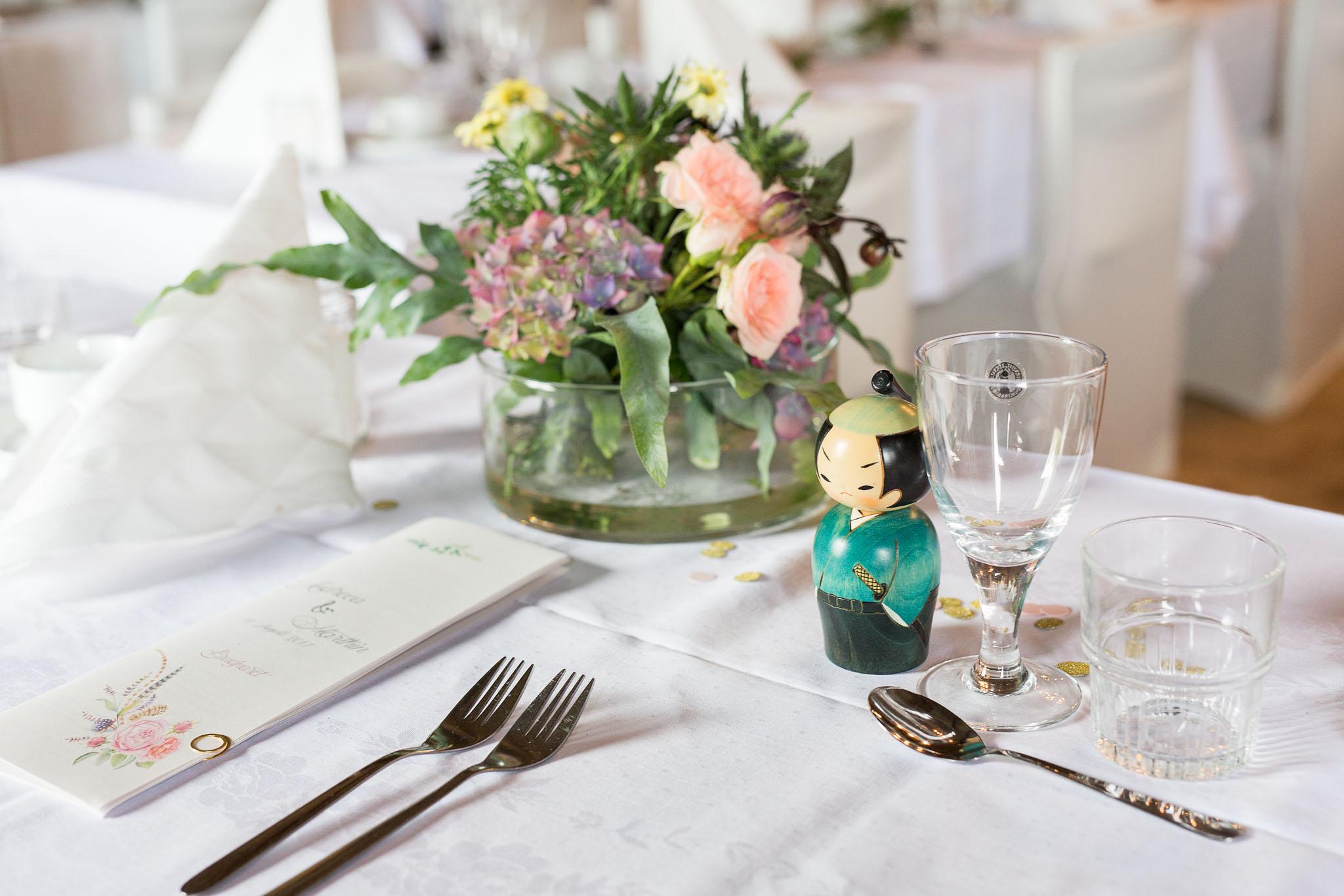 fotograf_sabina_wixner_hudiksvall_bröllop.jpg