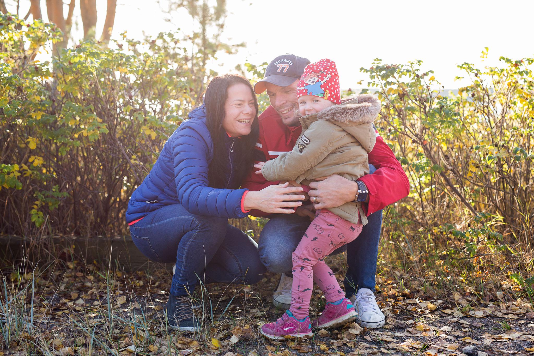 fotograf sabina wixner hudiksvall barn familj 2.jpg
