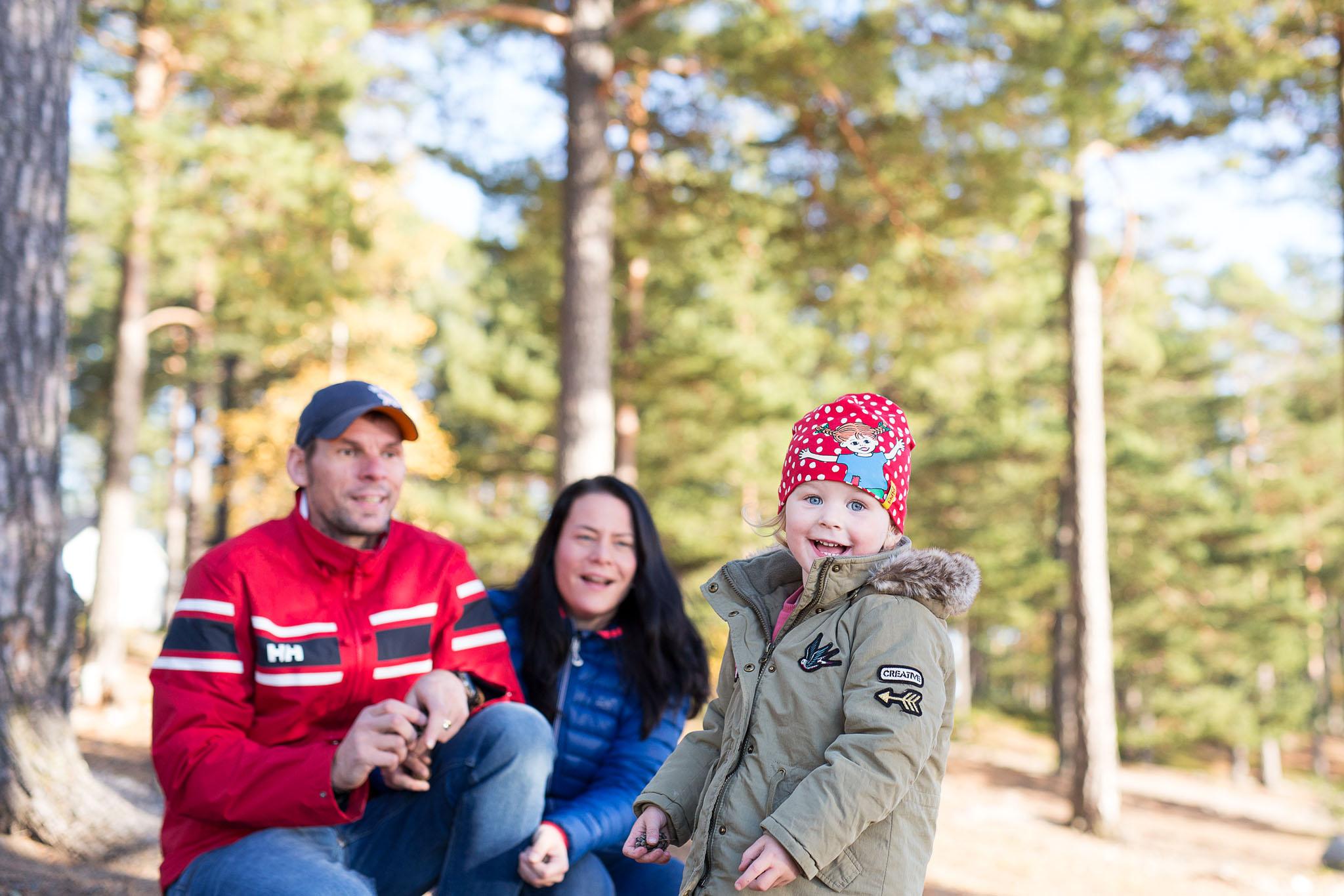 fotograf sabina wixner hudiksvall barn familj 6.jpg
