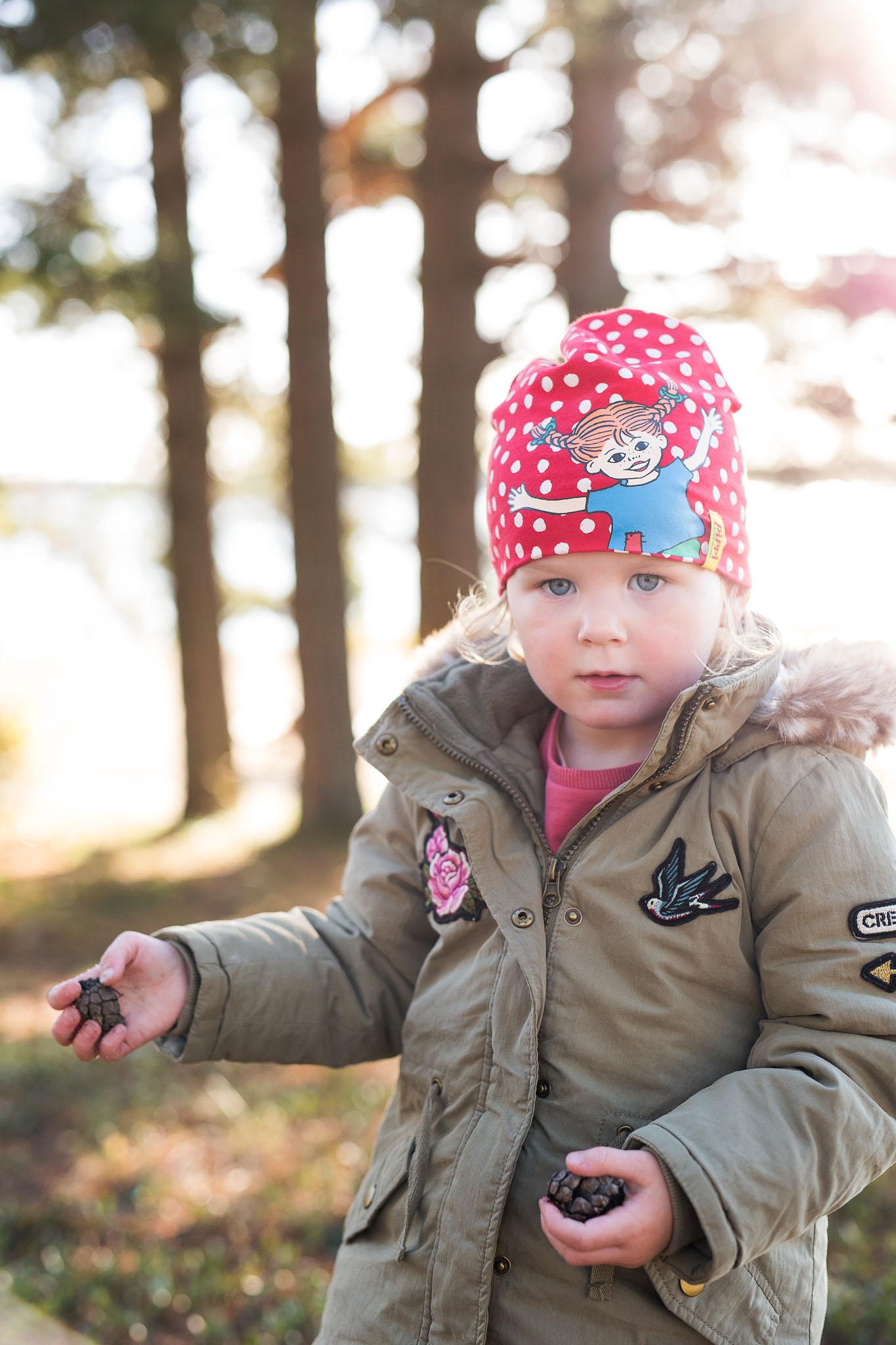 fotograf sabina wixner hudiksvall barn familj 5.jpg