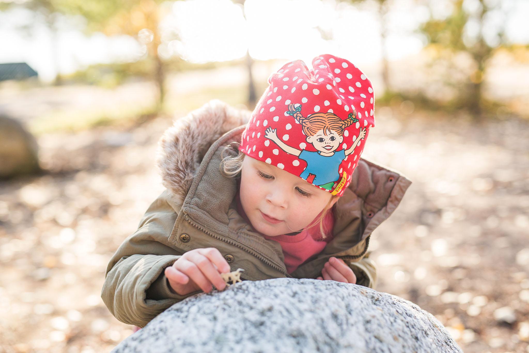 fotograf sabina wixner hudiksvall barn familj 12.jpg