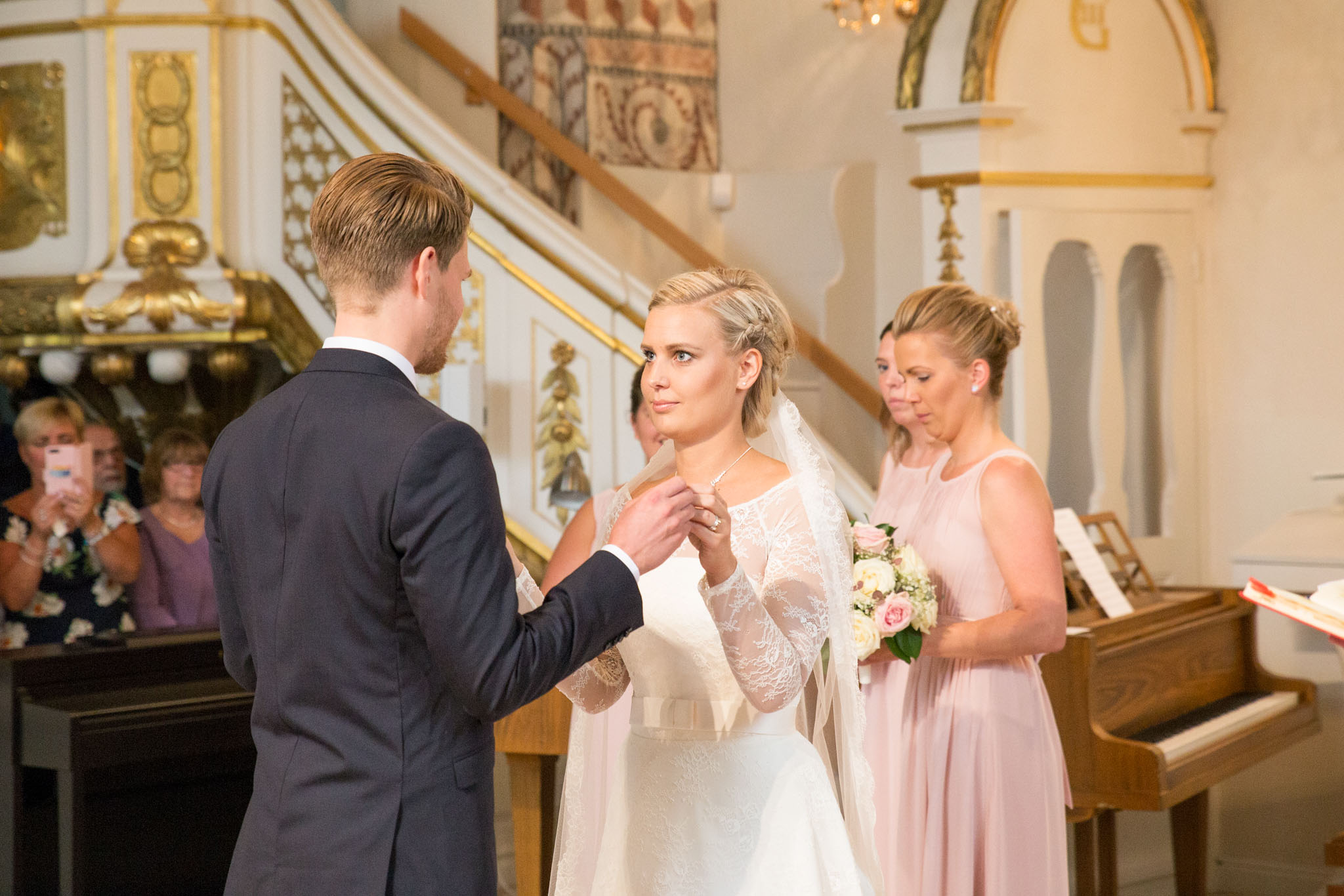 fotograf sabina wixner hudiksvall bröllop 3.jpg