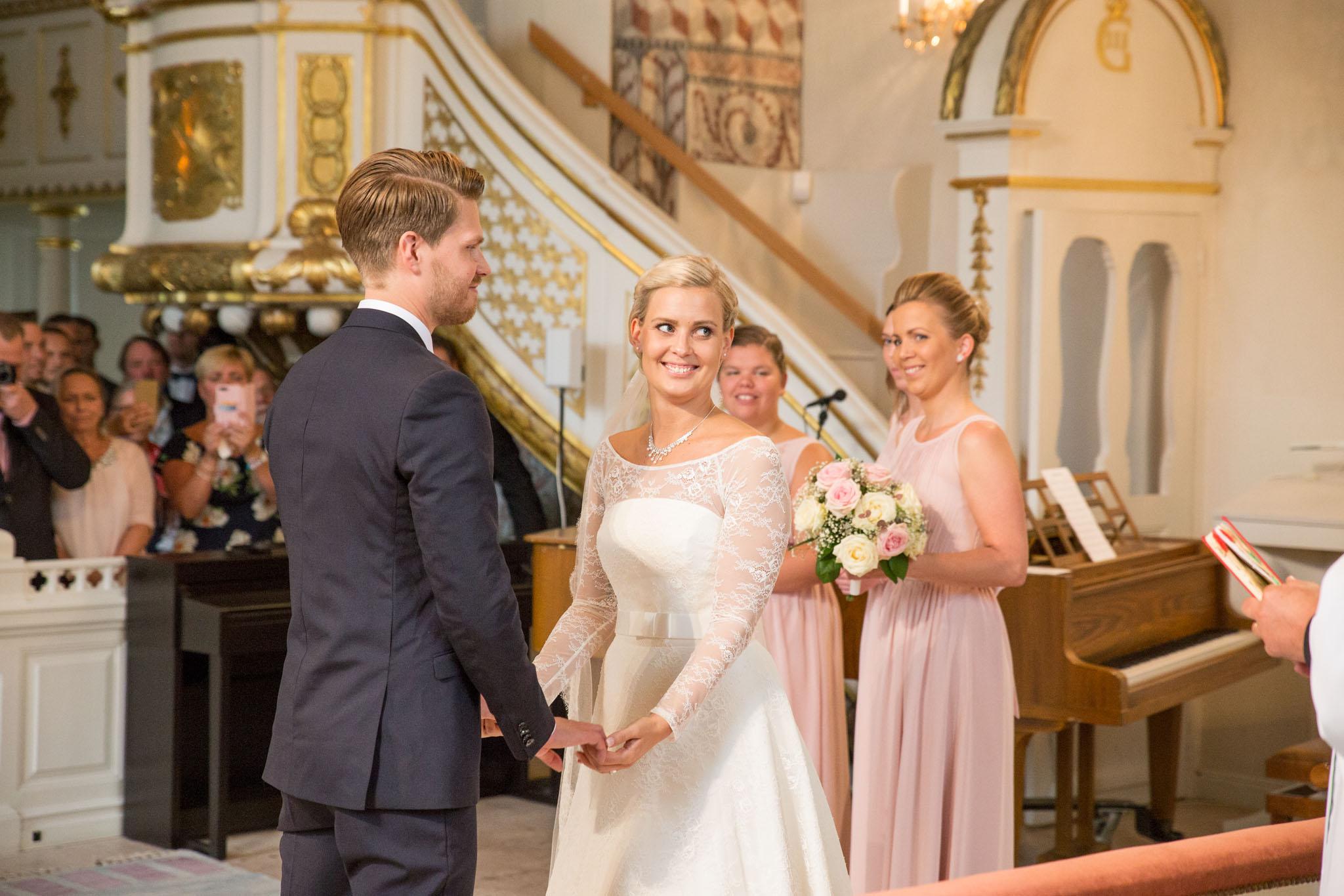 fotograf sabina wixner hudiksvall bröllop 5.jpg