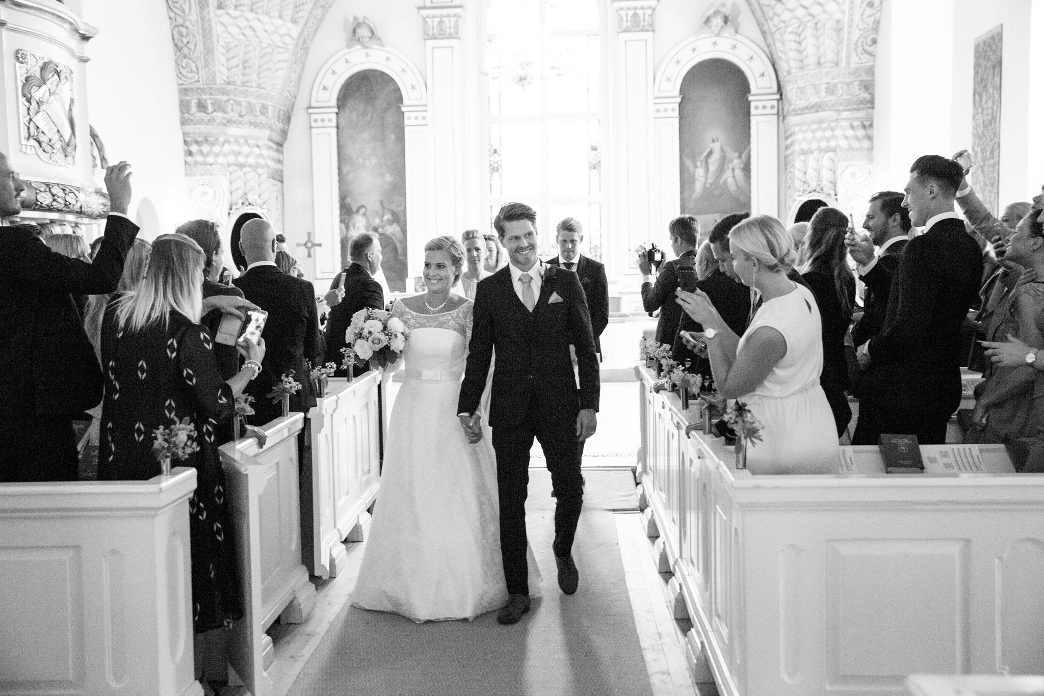 fotograf sabina wixner hudiksvall bröllop 9.jpg