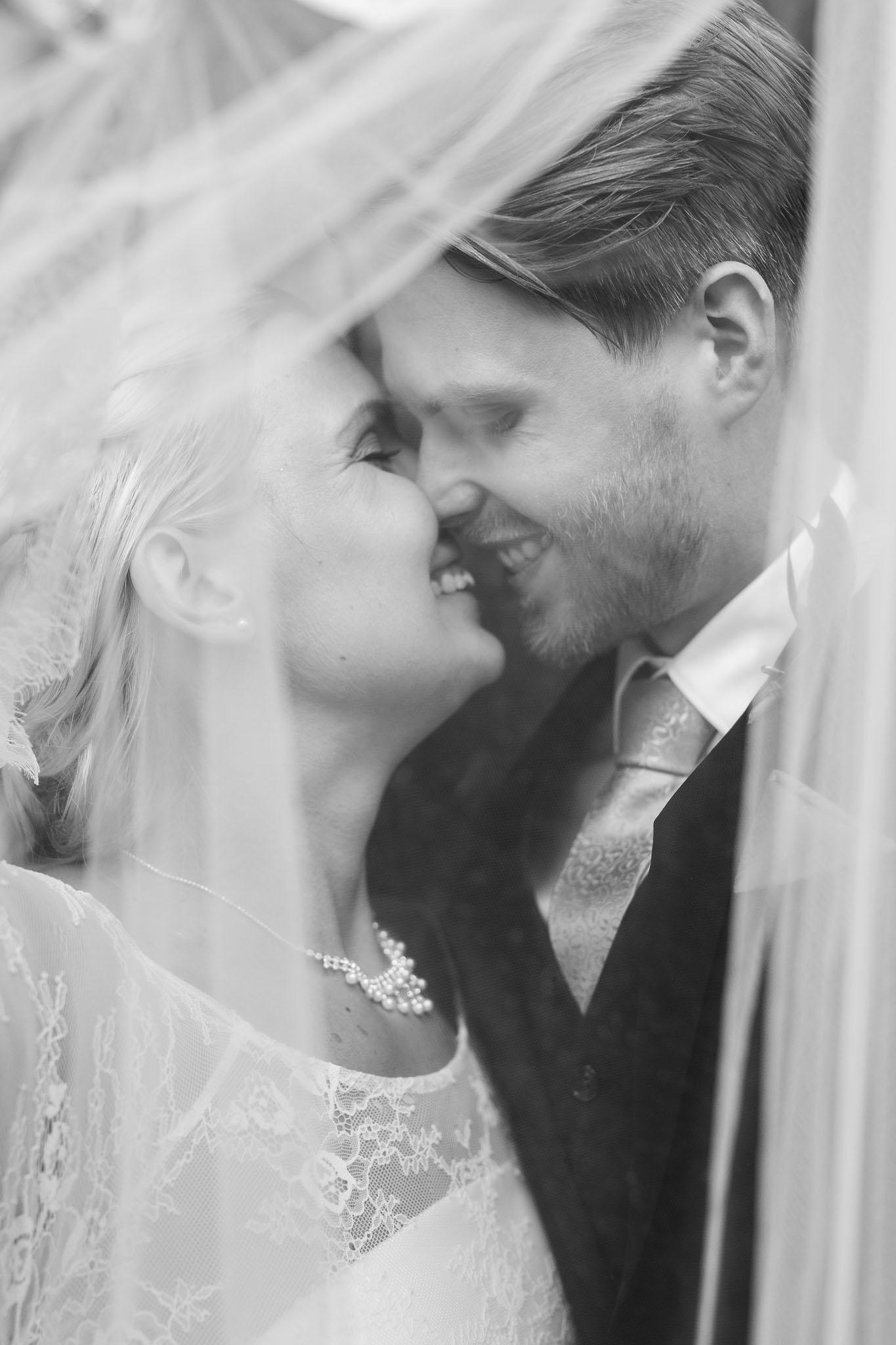 fotograf sabina wixner hudiksvall bröllop 20.jpg