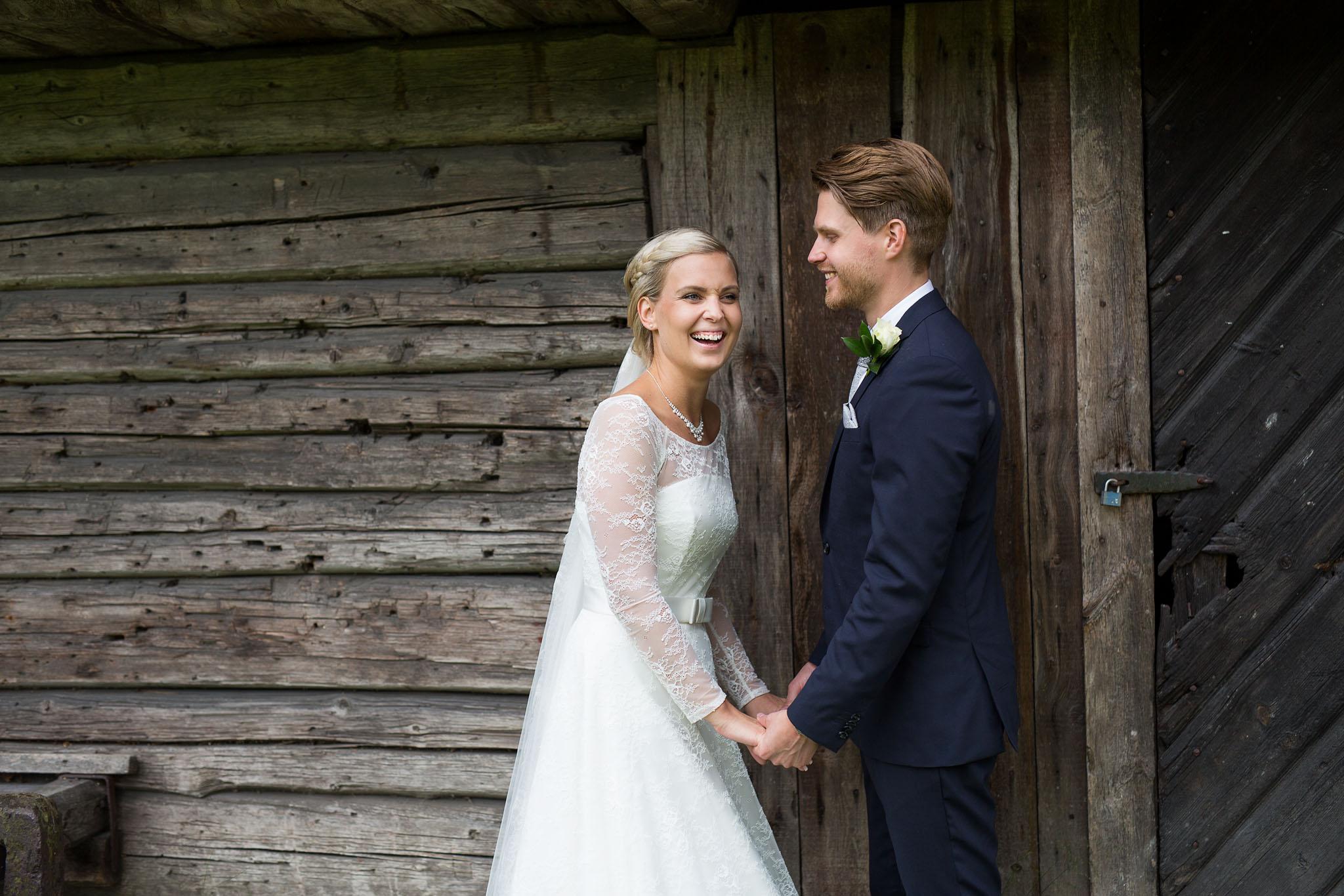 fotograf sabina wixner hudiksvall bröllop 26.jpg