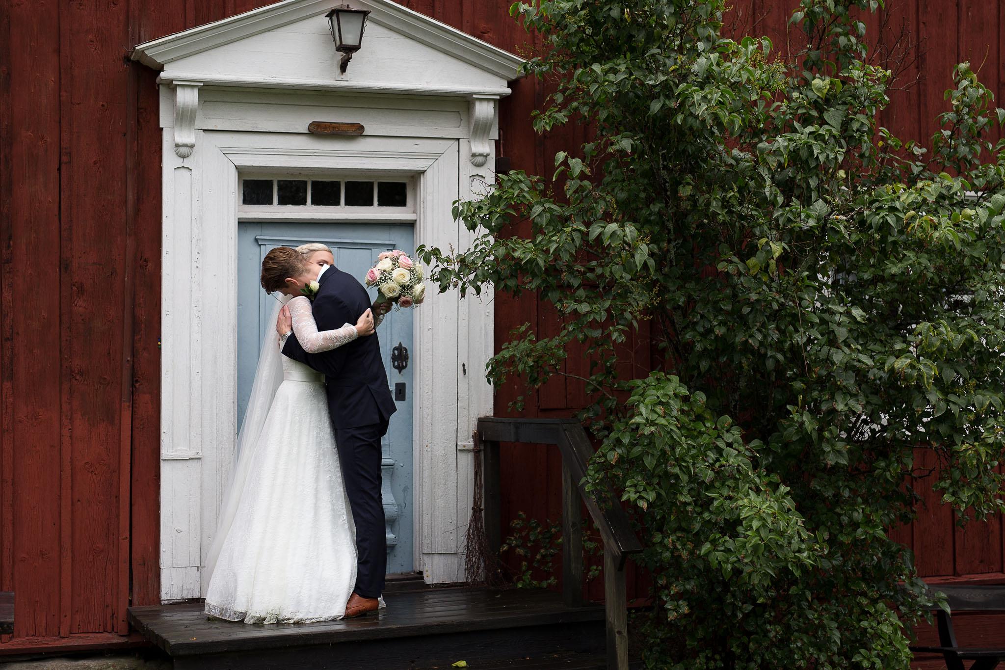 fotograf sabina wixner hudiksvall bröllop 35.jpg