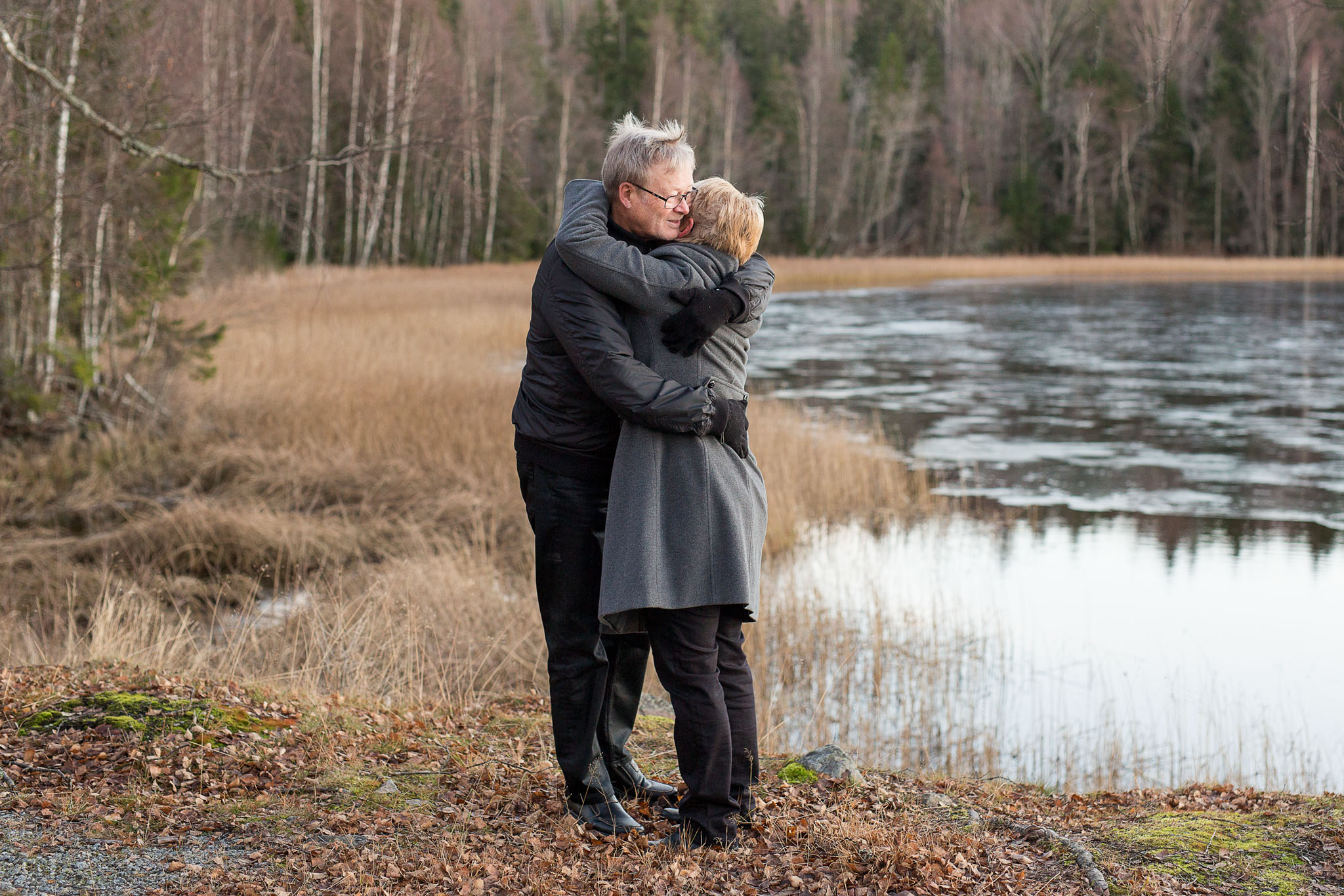 Madeleine Hedin, Mrttjrnsvgen 17, Hudiksvall | patient-survey.net