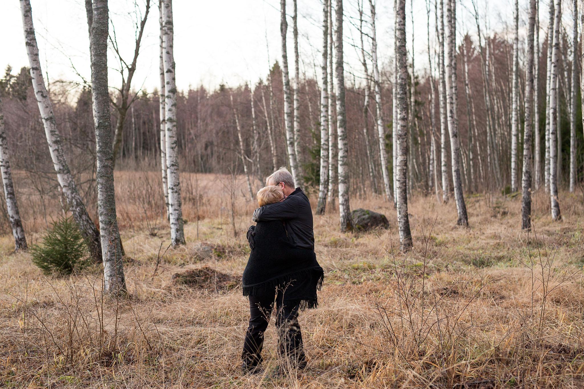 kärlek_fotograf_sabina_wixner_hudiksvall_7.jpg