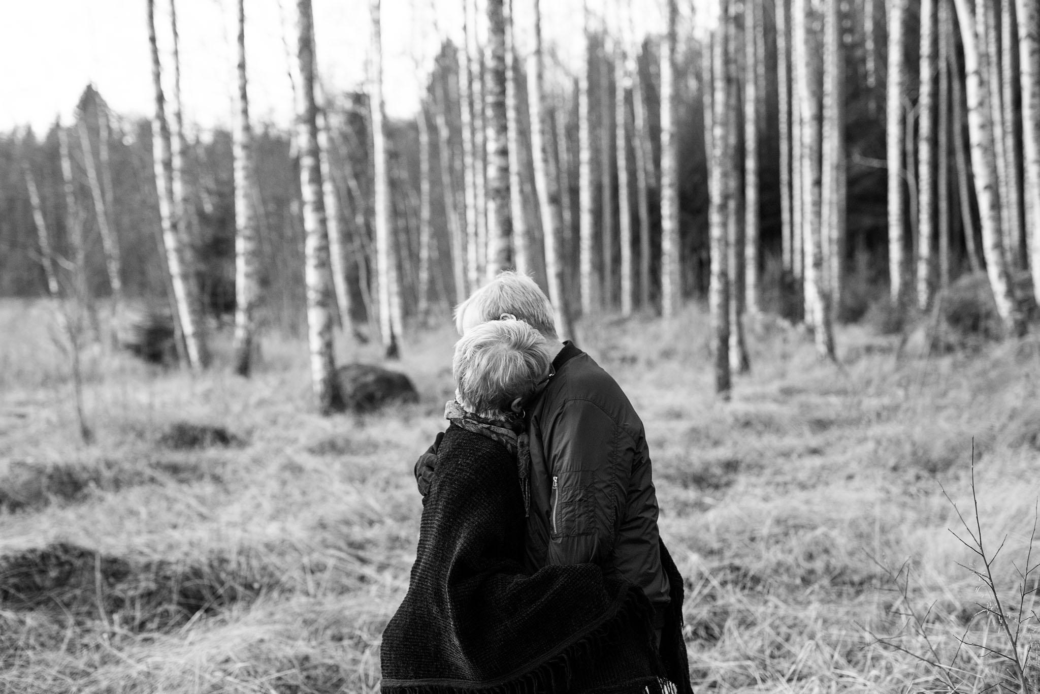 kärlek_fotograf_sabina_wixner_hudiksvall_11.jpg