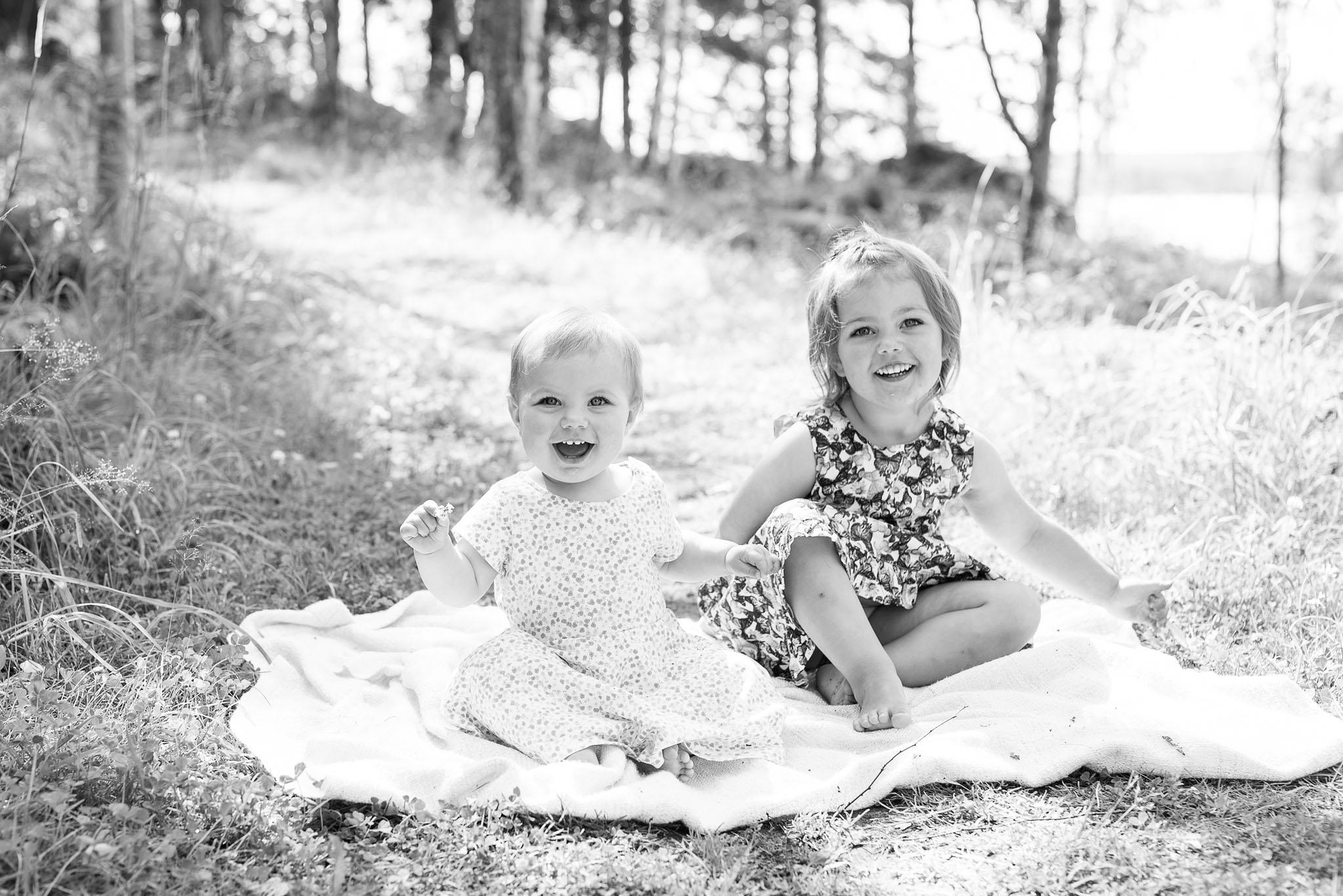 fotograf_sabina_wixner_barn_familj_hudiksvall_2.jpg