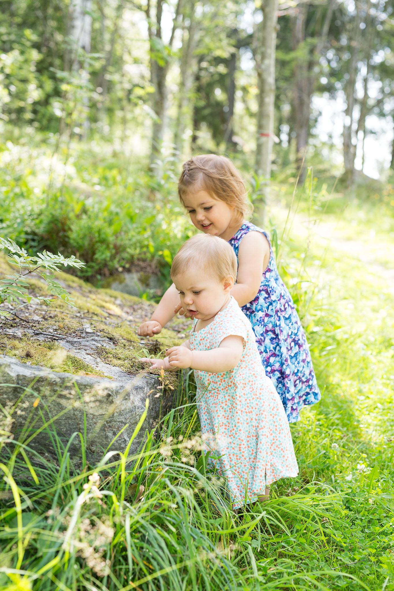 fotograf_sabina_wixner_barn_familj_hudiksvall_6.jpg
