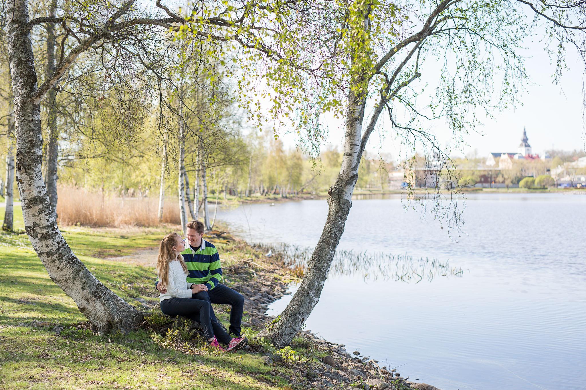 fotograf_sabina_wixner_hudiksvall_5.jpg