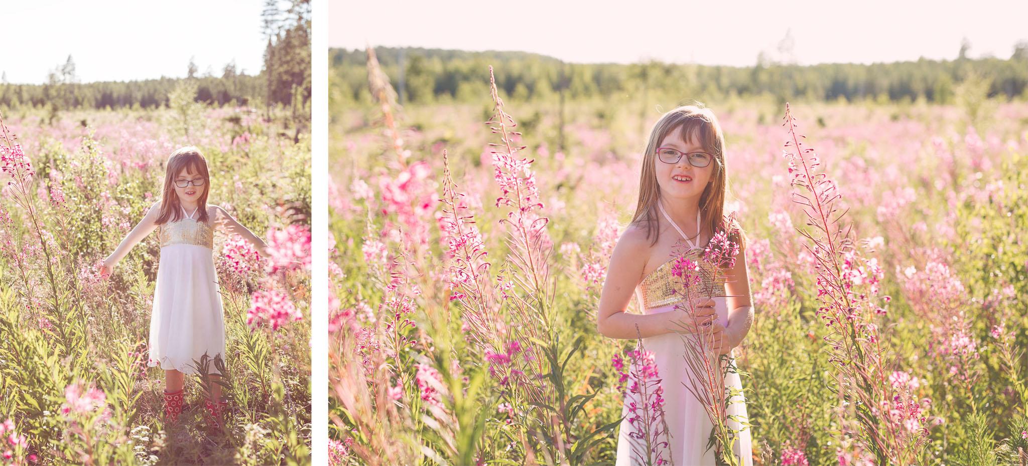 fotograf_sabina_wixner_hudiksvall_barn_familj_3.jpg