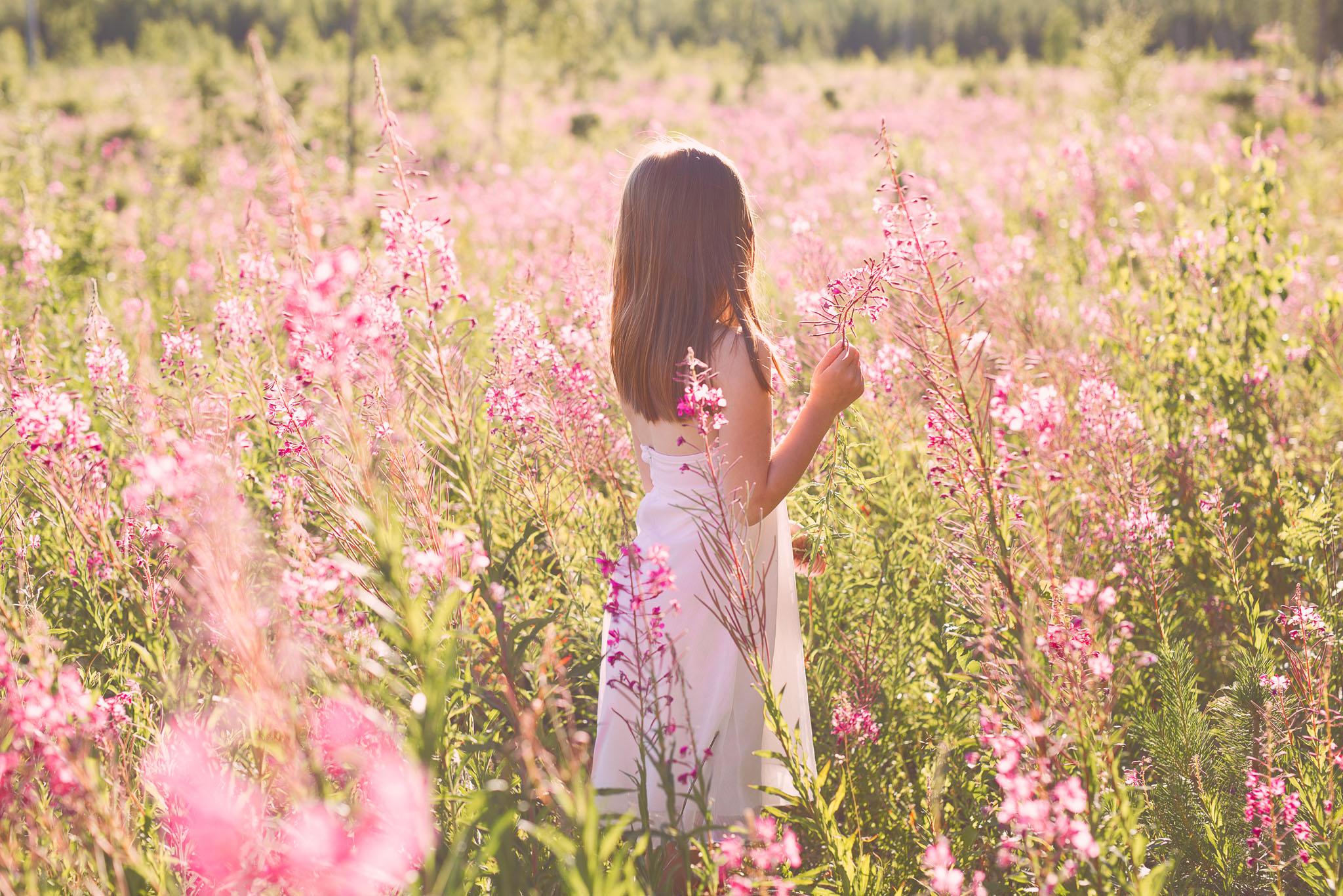 fotograf_sabina_wixner_hudiksvall_barn_familj_5.jpg