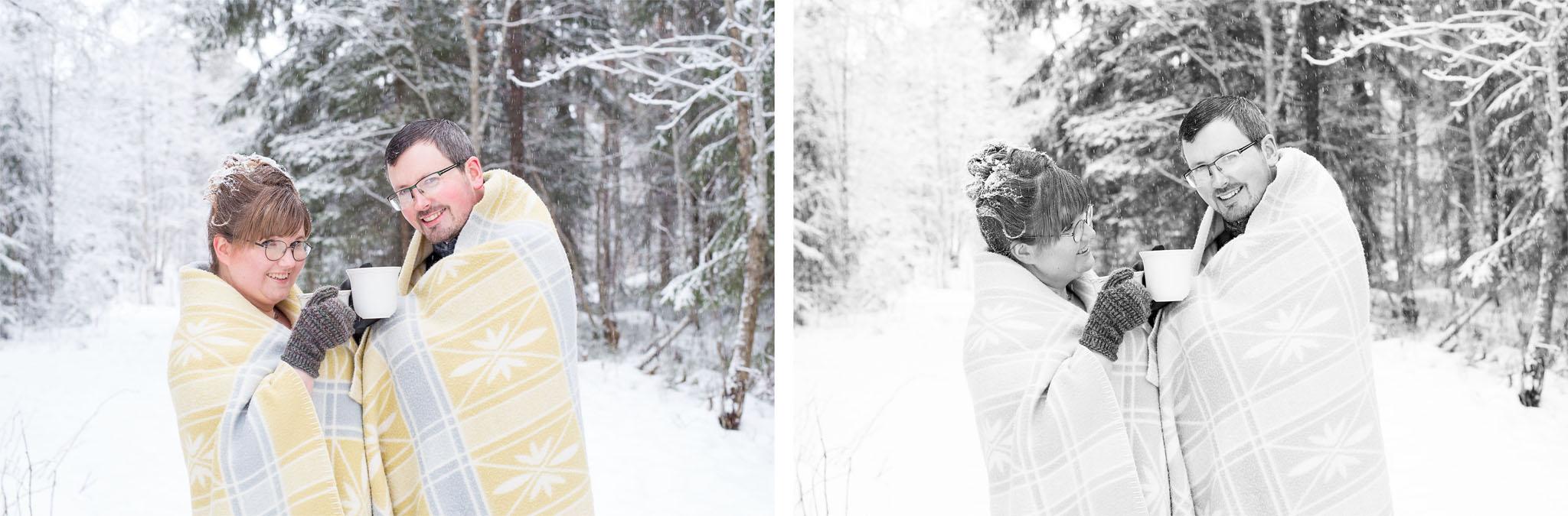 Fotograf_Sabina_Wixner_Bröllop_Hudiksvall_14.jpg