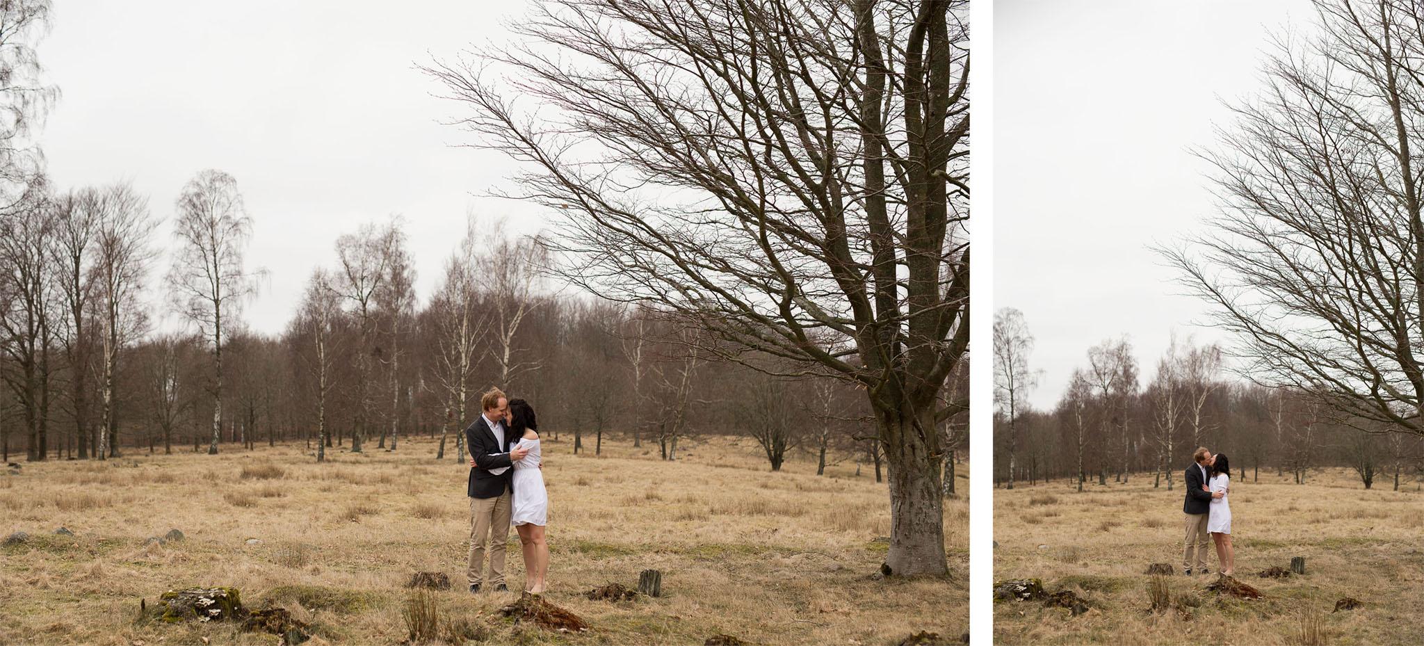 fotograf_sabina_wixner_hudiksvall_2.jpg