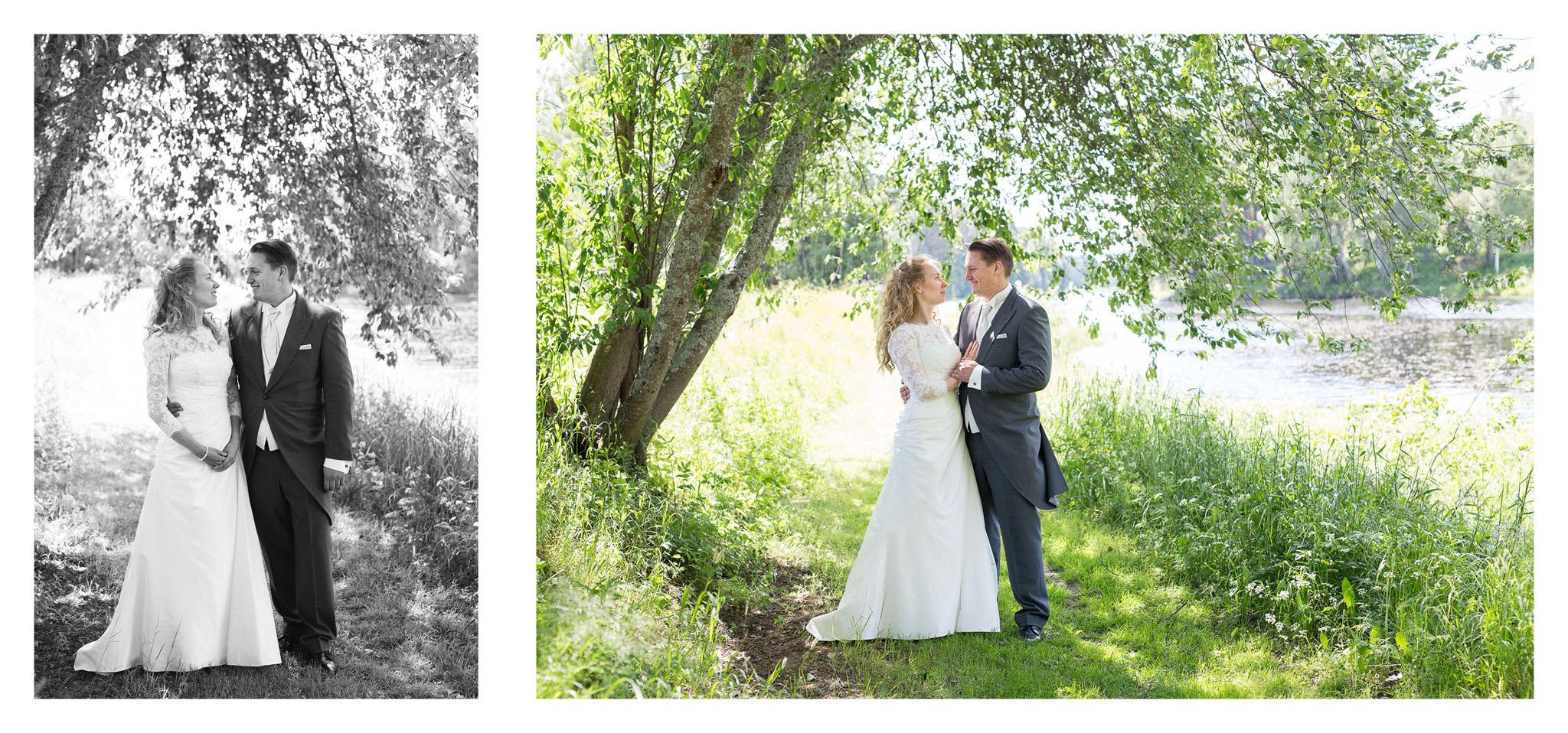 bröllop_fotograf_järvsö_hudiksvall_sundsvall_söderhamn_bollnäs_ljusdal_sabina_Wixner_1.jpg