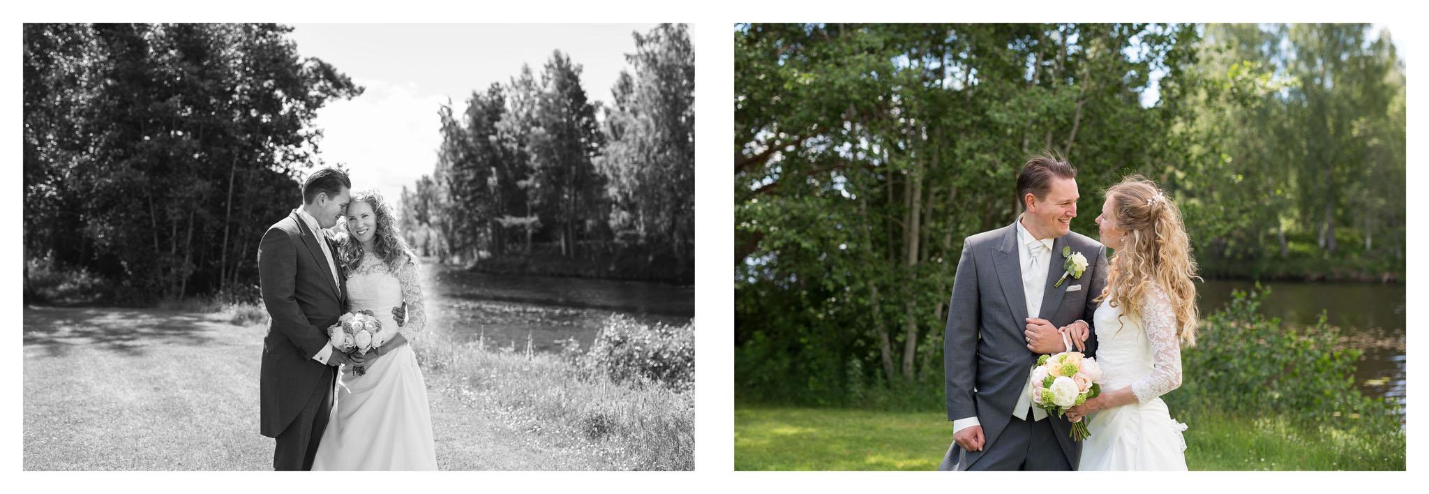 bröllop_fotograf_järvsö_hudiksvall_sundsvall_söderhamn_bollnäs_ljusdal_sabina_Wixner_5.jpg
