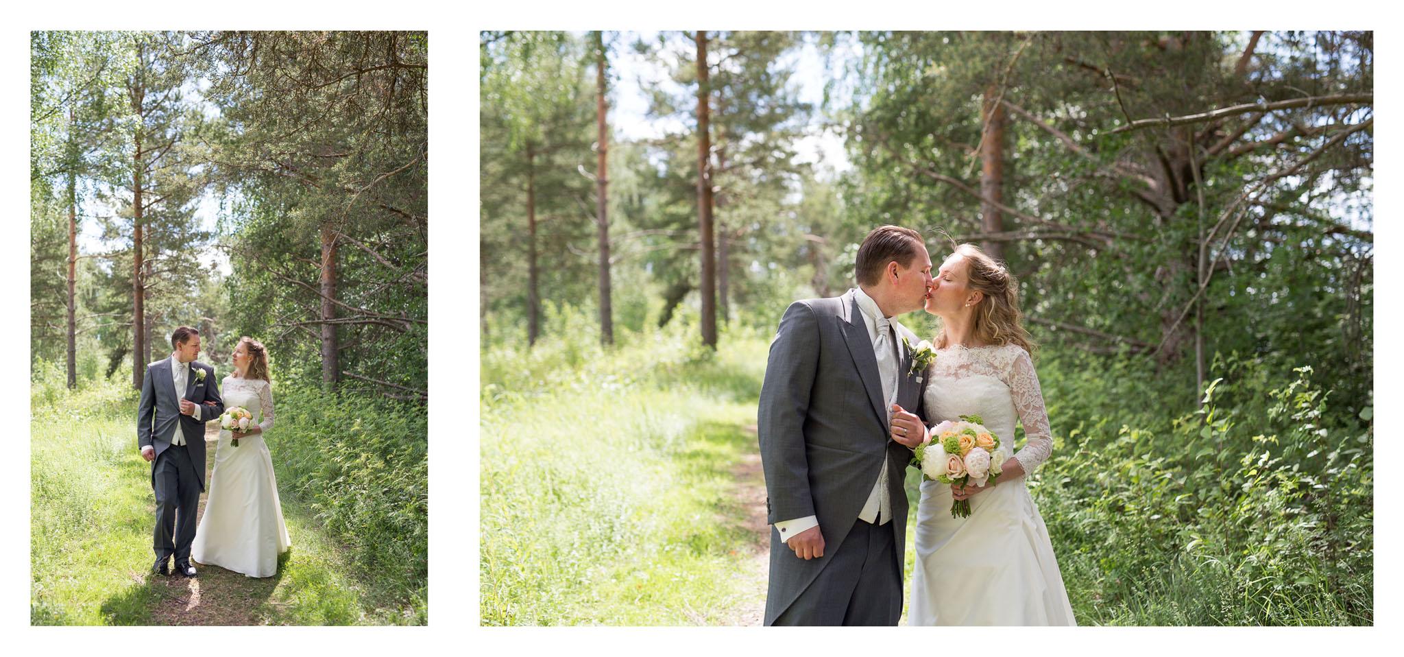 bröllop_fotograf_järvsö_hudiksvall_sundsvall_söderhamn_bollnäs_ljusdal_sabina_Wixner_9.jpg
