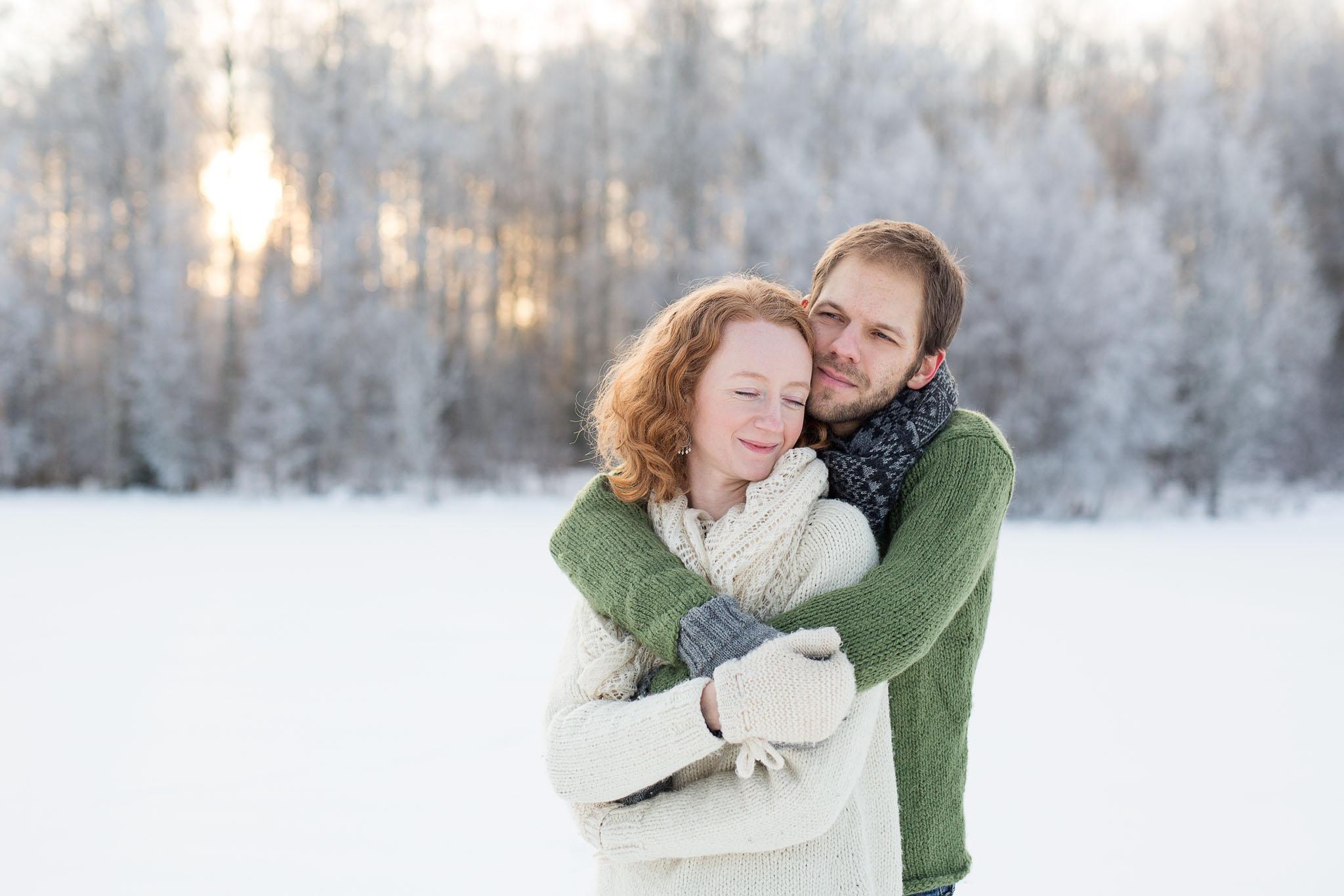 Fotograf_hudiksvall_sundsvall_söderhamn_delsbo_järvsö_ljusdal_bollnäs_sabina_wixner_3.jpg