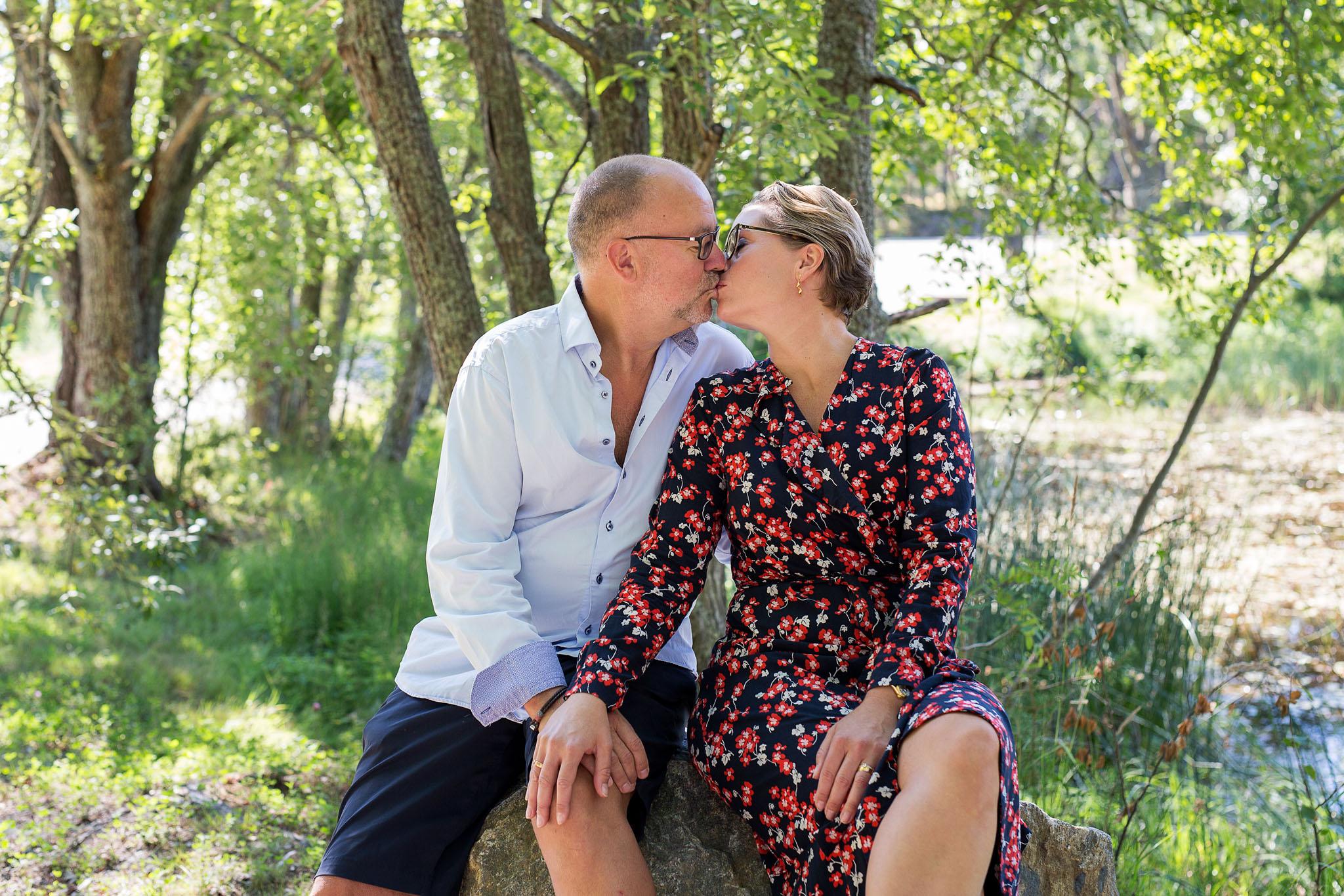 Fotograf_hudiksvall_sundsvall_söderhamn_delsbo_järvsö_ljusdal_bollnäs_sabina_wixner_4.jpg