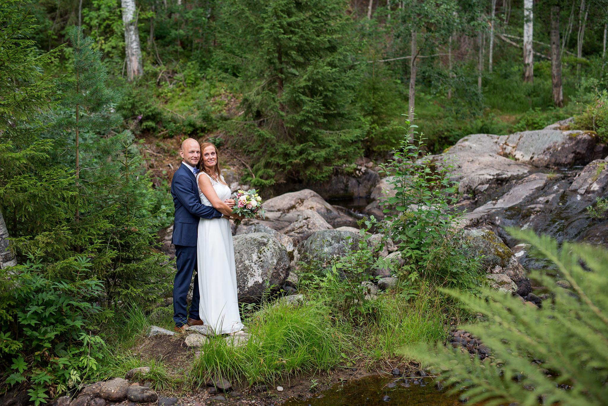 Fotograf_hudiksvall_sundsvall_söderhamn_delsbo_järvsö_ljusdal_bollnäs_sabina_wixner_gravid_nyfödd_12.jpg