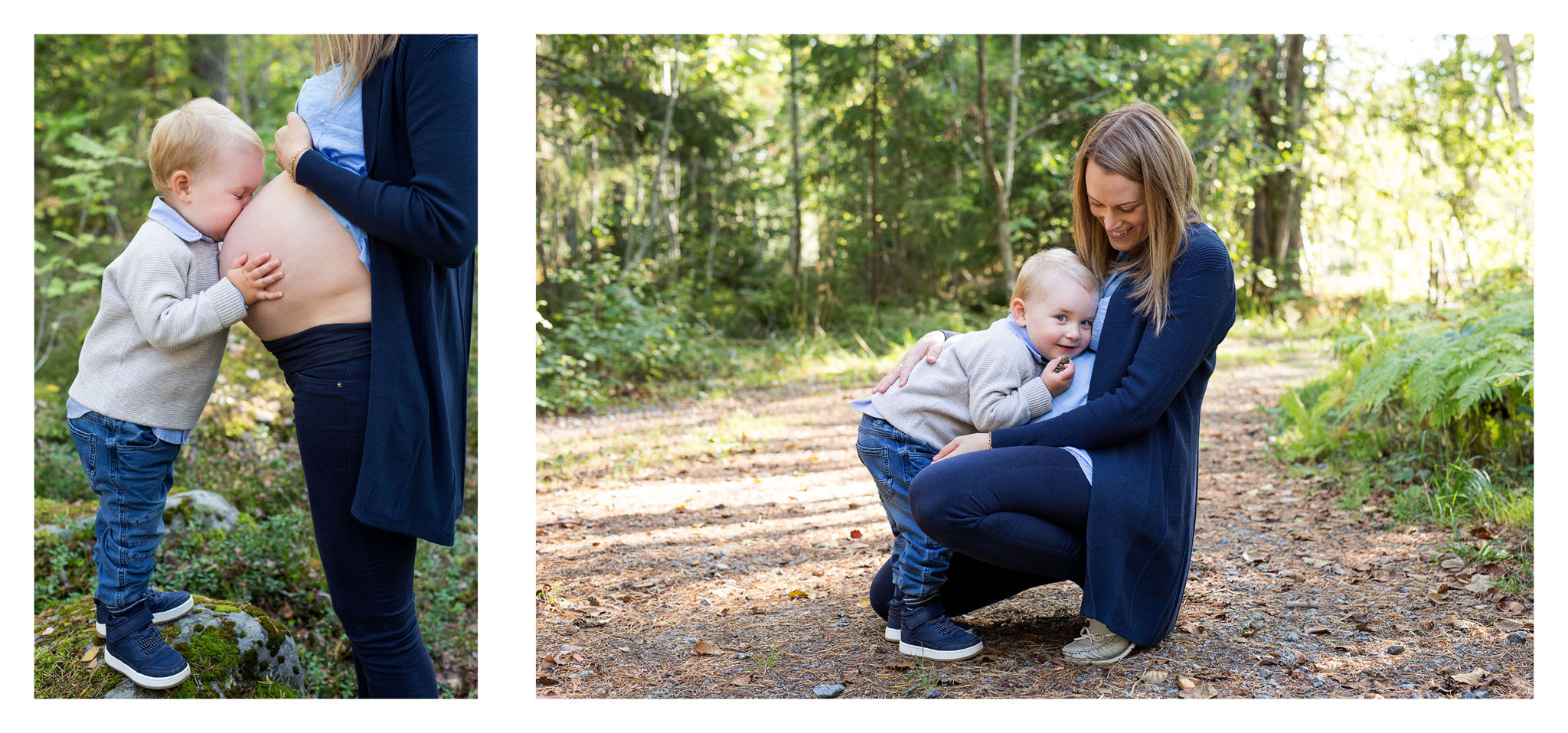 gravid_fotograf_gravidfotografering_hudiksvall_barn_familj_sabina_wixner_2.jpg