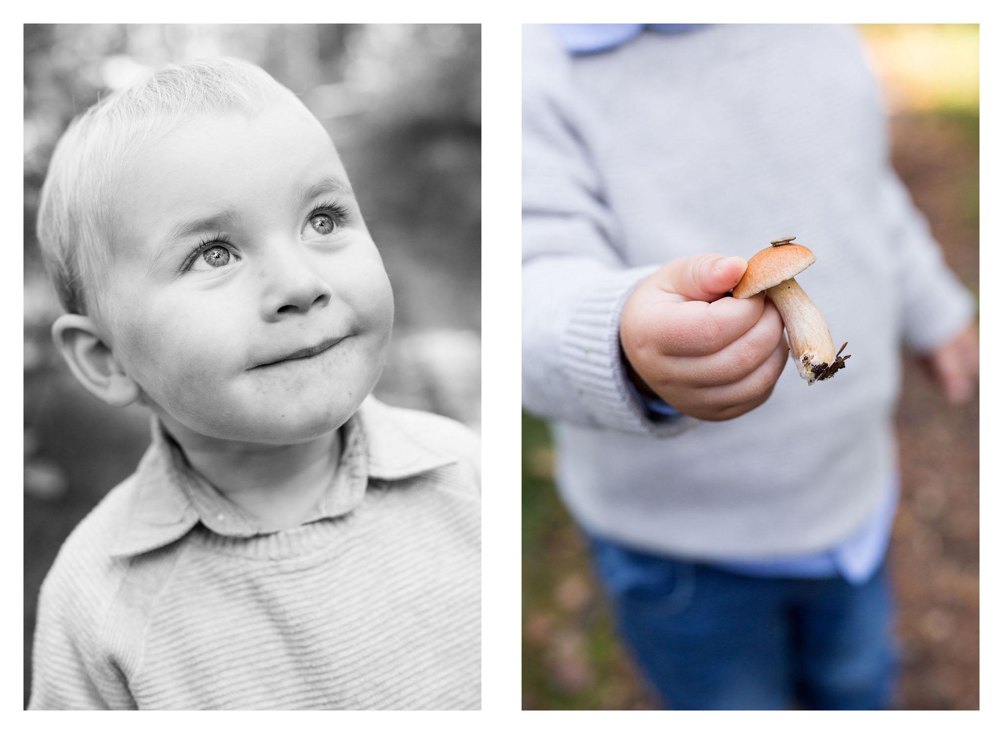 gravid_fotograf_gravidfotografering_hudiksvall_barn_familj_sabina_wixner_8.jpg