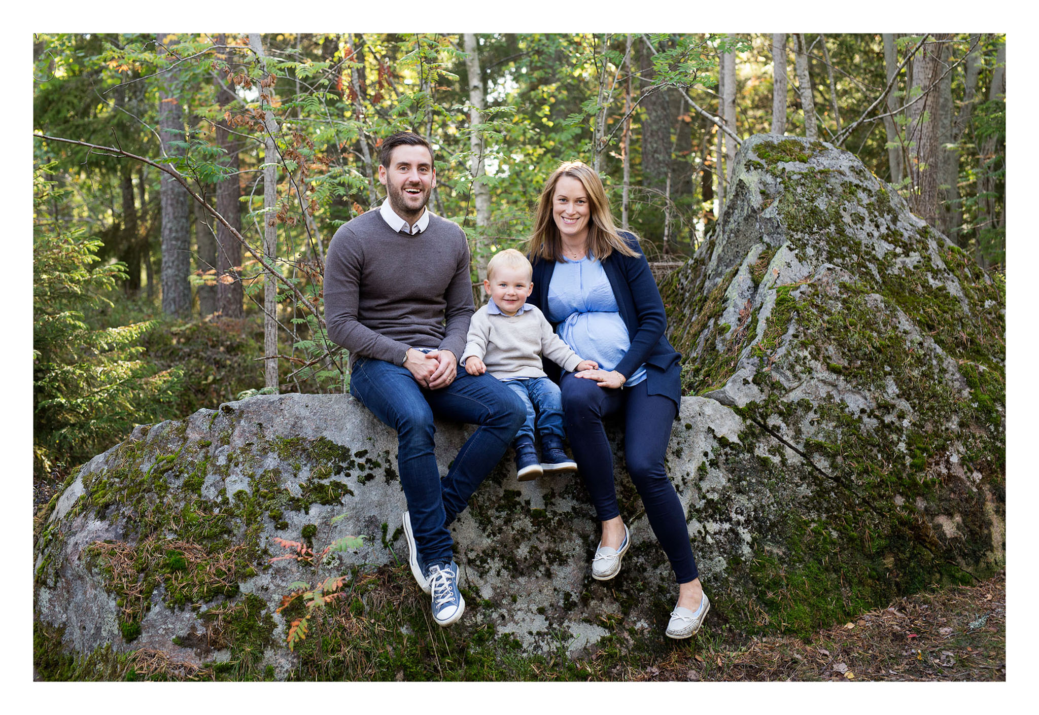 gravid_fotograf_gravidfotografering_hudiksvall_barn_familj_sabina_wixner_7.jpg