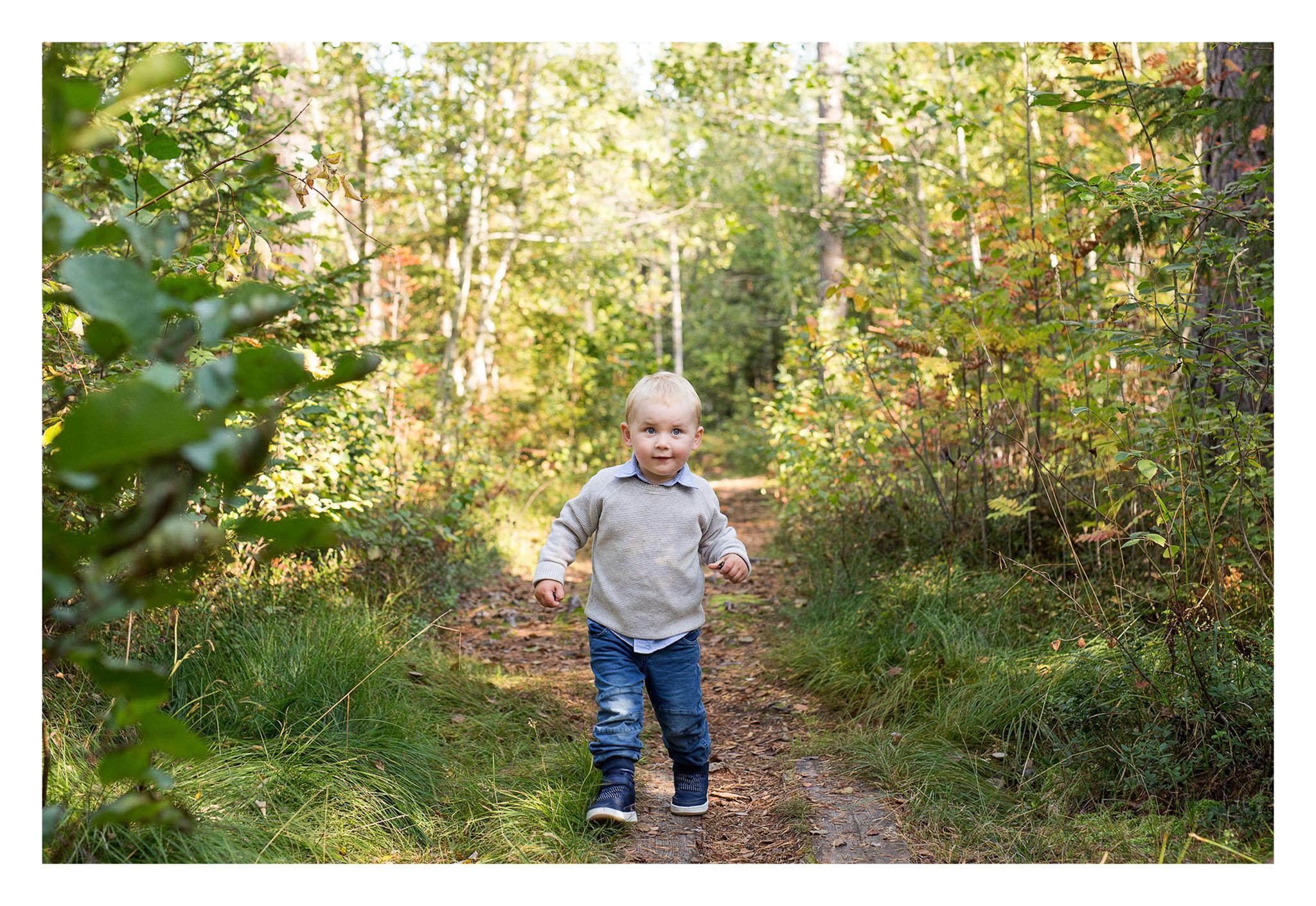 gravid_fotograf_gravidfotografering_hudiksvall_barn_familj_sabina_wixner_9.jpg