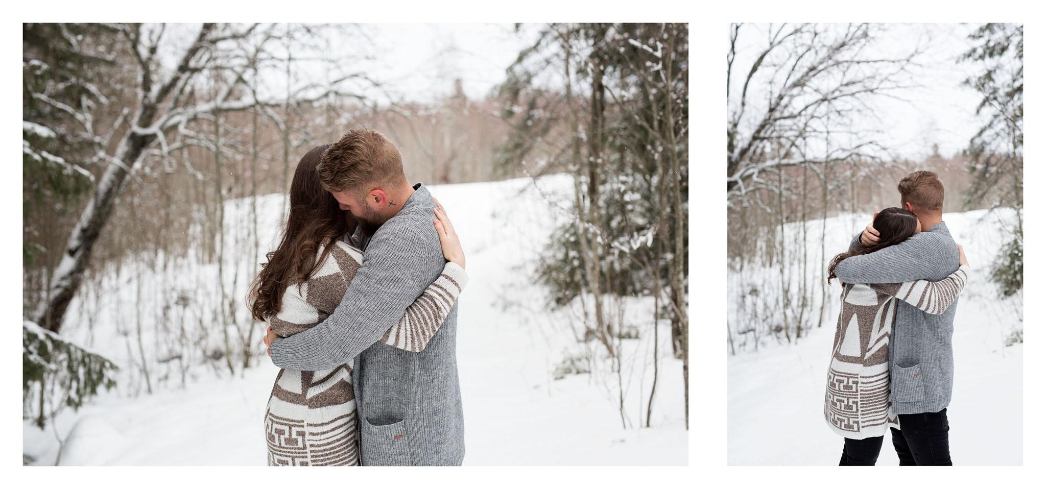 fotograf_sabina_wixner_hudiksvall_sundsvall_gävle_bollnäs_söderhamn_delsbo_ljusdal_järvsö_6.jpg