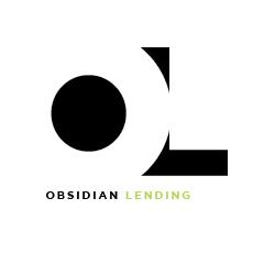 obisidian-lending-logo.jpg