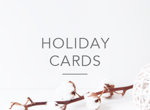 holidaycards.jpg