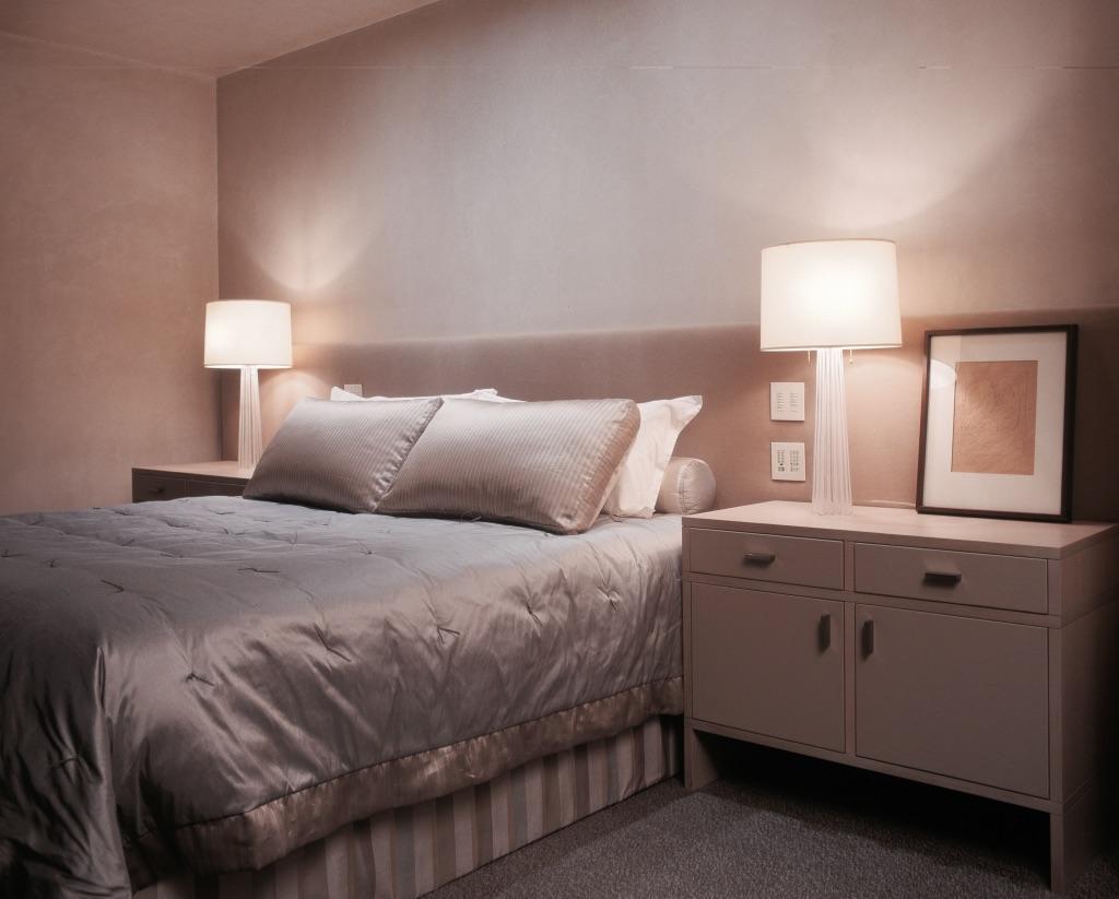 5-MASTER-BEDROOM.jpg