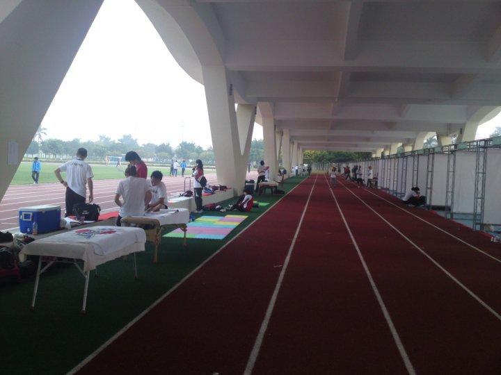 olympic camp 3.jpg