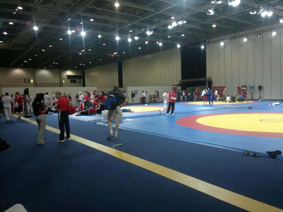 olympic camp 7.jpg