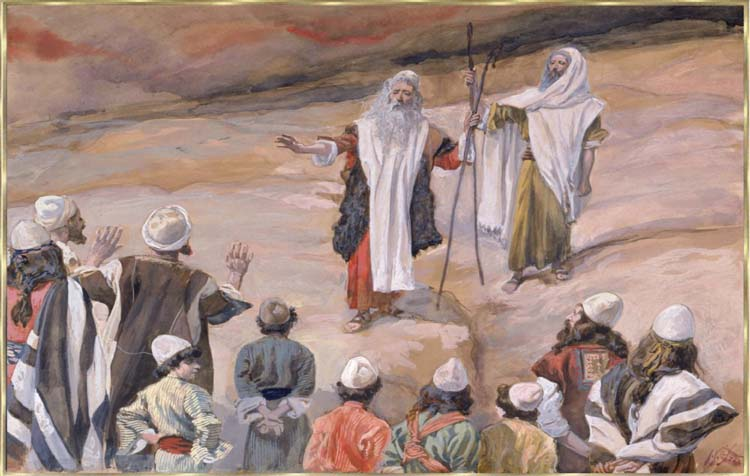 Tissot Moses Sinai.jpg