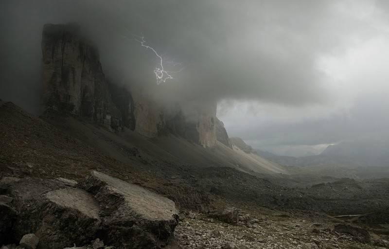 mountain storm.jpg